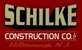 Schilke Construction